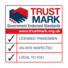 TrustMark Electrician Electrical Polegate East Sussex
