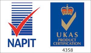NAPIT Eastbourne Pevensey Polegate East Sussex