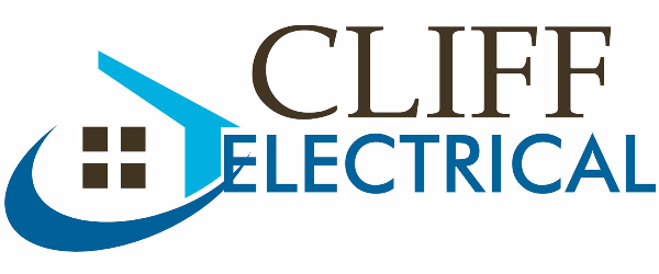 CLIFF Electrical